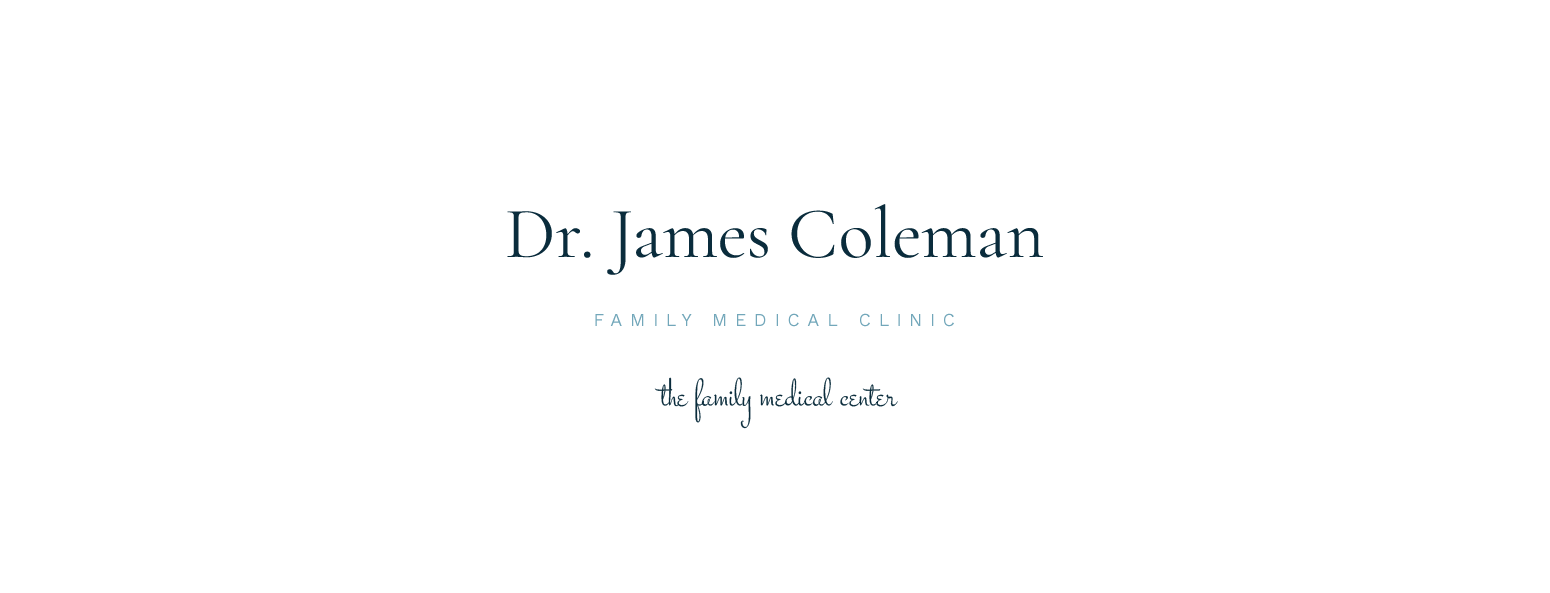 Logo for family doctor free for download